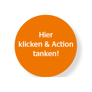 Hier klicken und Action tanken!
